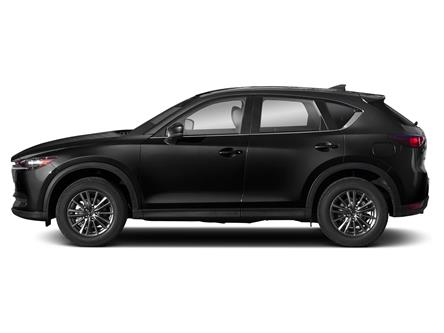 2019 Mazda CX-5 GS (Stk: 28534) in East York - Image 2 of 9