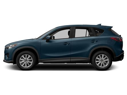 2016 Mazda CX-5 GS (Stk: 8605) in Ottawa - Image 2 of 9