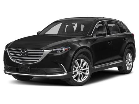 2019 Mazda CX-9 GT (Stk: 10273) in Ottawa - Image 1 of 8