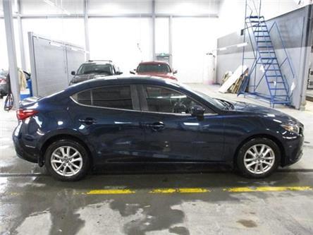 2015 Mazda Mazda3 GS (Stk: 1818A) in Toronto, Ajax, Pickering - Image 2 of 20