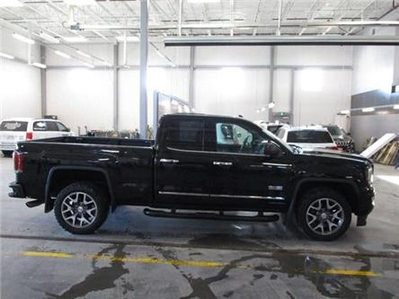 2016 GMC Sierra 1500 SLE (Stk: 1904B) in Toronto, Ajax, Pickering - Image 2 of 20