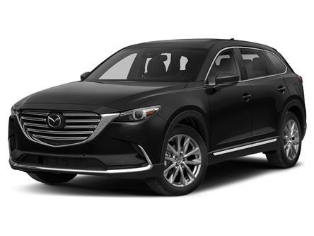 2018 Mazda CX-9 GT (Stk: 18100) in Owen Sound - Image 1 of 9
