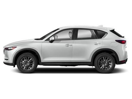 2019 Mazda CX-5 GS (Stk: K7584) in Peterborough - Image 2 of 9