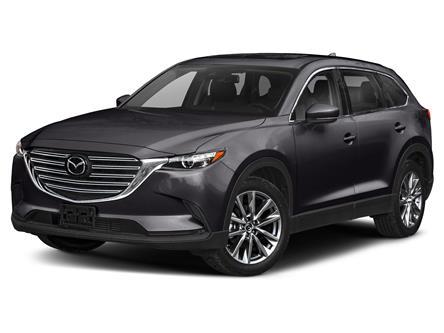 2019 Mazda CX-9 GS-L (Stk: I7401) in Peterborough - Image 1 of 9