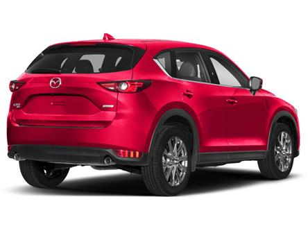 2019 Mazda CX-5 Signature (Stk: M19-86) in Sydney - Image 2 of 13