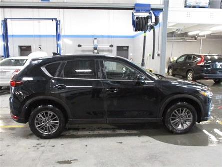 2018 Mazda CX-5 GS (Stk: MX1051) in Toronto, Ajax, Pickering - Image 2 of 20