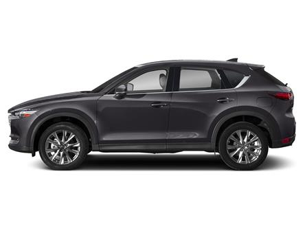 2019 Mazda CX-5 Signature (Stk: T555910) in Saint John - Image 2 of 9