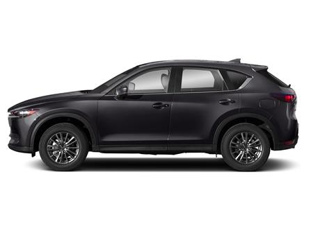 2019 Mazda CX-5 GS (Stk: T550182) in Saint John - Image 2 of 9