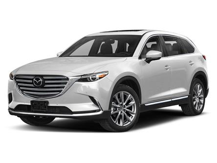 2019 Mazda CX-9 Signature (Stk: M19-43) in Sydney - Image 1 of 9
