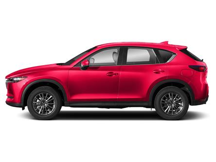 2019 Mazda CX-5 GS (Stk: M19052) in Saskatoon - Image 2 of 9