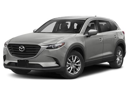 2019 Mazda CX-9  (Stk: M19060) in Saskatoon - Image 1 of 9