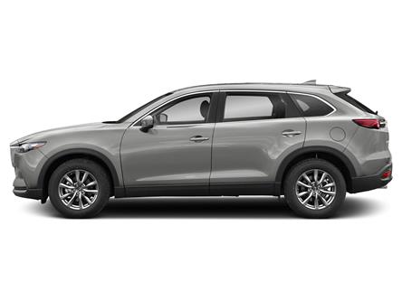 2019 Mazda CX-9  (Stk: M19060) in Saskatoon - Image 2 of 9