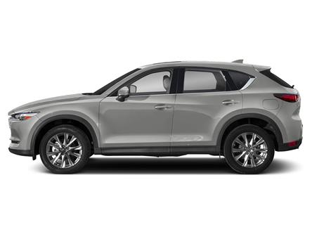 2019 Mazda CX-5 Signature (Stk: M19079) in Saskatoon - Image 2 of 9