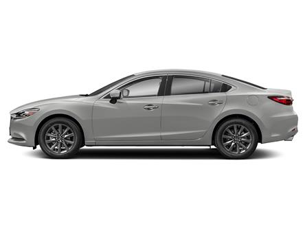 2018 Mazda MAZDA6 GS-L w/Turbo (Stk: M18374) in Saskatoon - Image 2 of 9