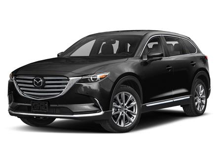 2019 Mazda CX-9 Signature (Stk: M19101) in Saskatoon - Image 1 of 9