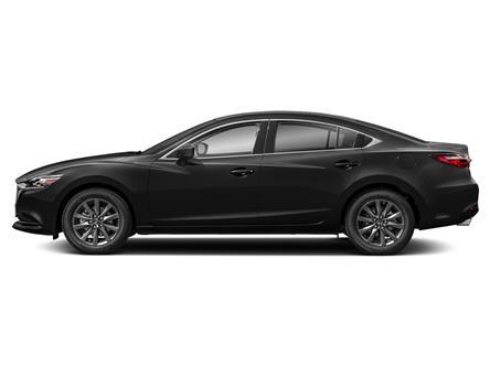 2018 Mazda MAZDA6 GS-L w/Turbo (Stk: 1704) in Ottawa - Image 2 of 9
