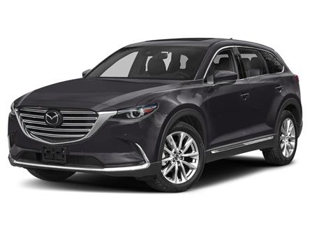 2019 Mazda CX-9 GT (Stk: 1955) in Ottawa - Image 1 of 8