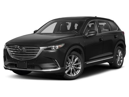 2018 Mazda CX-9 Signature (Stk: 229906) in Dartmouth - Image 1 of 9