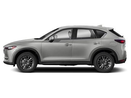 2019 Mazda CX-5 GS (Stk: 543434) in Dartmouth - Image 2 of 9
