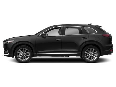 2018 Mazda CX-9 GT (Stk: D219651) in Dartmouth - Image 2 of 9