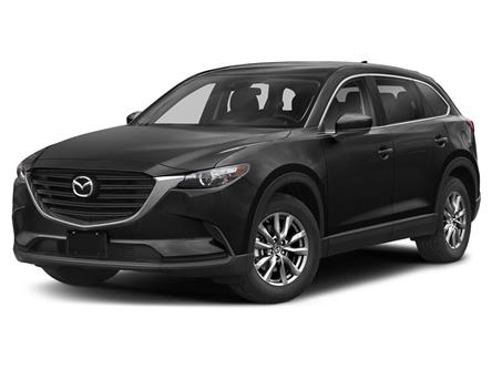 2019 Mazda CX-9 GS (Stk: 316606) in Dartmouth - Image 1 of 9
