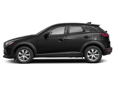 2019 Mazda CX-3 GX (Stk: D428537) in Dartmouth - Image 2 of 9
