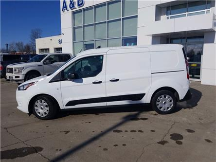 2019 Ford Transit Connect XLT (Stk: 19104) in Perth - Image 2 of 16