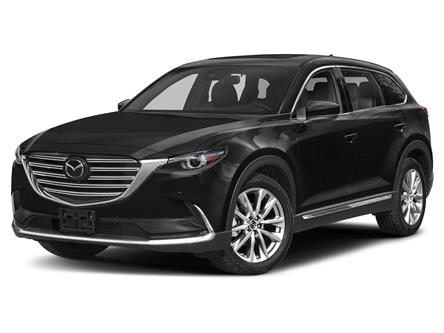 2019 Mazda CX-9 GT (Stk: M19107) in Saskatoon - Image 1 of 8