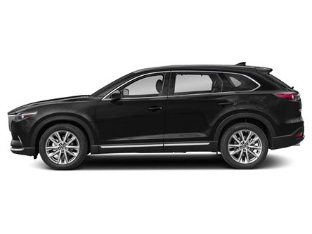 2019 Mazda CX-9 GT (Stk: M19107) in Saskatoon - Image 2 of 8