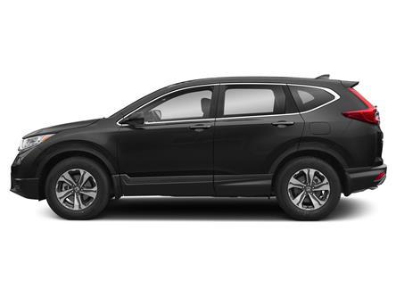 2019 Honda CR-V LX (Stk: 57479) in Scarborough - Image 2 of 9