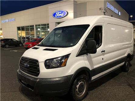 2018 Ford Transit-250 Base (Stk: OP1936) in Vancouver - Image 1 of 20
