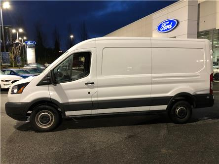 2018 Ford Transit-250 Base (Stk: OP1936) in Vancouver - Image 2 of 20
