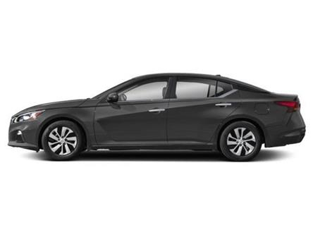 2019 Nissan Altima 2.5 SV (Stk: 19083) in Barrie - Image 2 of 9