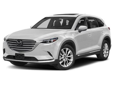 2019 Mazda CX-9 GT (Stk: 20566) in Gloucester - Image 1 of 8