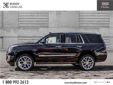 2019 Cadillac Escalade Premium Luxury (Stk: ES9044) in Oakville - Image 2 of 25