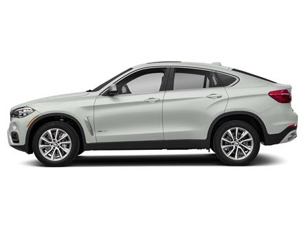 2019 BMW X6 xDrive35i (Stk: 19471) in Thornhill - Image 2 of 9