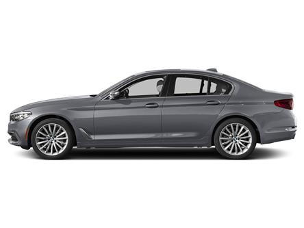 2019 BMW 530i xDrive (Stk: 19409) in Thornhill - Image 2 of 9