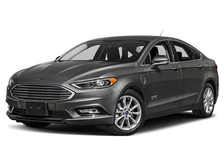 2018 Ford Fusion Energi SE Luxury (Stk: 180731) in Hamilton - Image 1 of 9