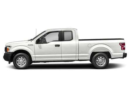 2019 Ford F-150  (Stk: 19-4650) in Kanata - Image 2 of 9