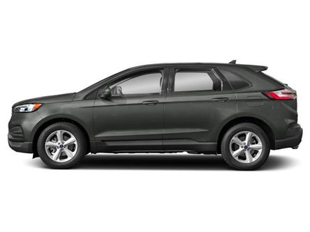 2019 Ford Edge SEL (Stk: 19-4740) in Kanata - Image 2 of 9
