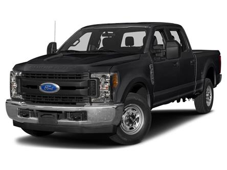 2019 Ford F-350  (Stk: 19-4780) in Kanata - Image 1 of 9