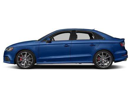 2019 Audi S3 2.0T Technik (Stk: 52509) in Ottawa - Image 2 of 9