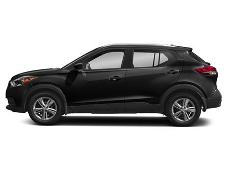 2019 Nissan Kicks SV (Stk: U324) in Ajax - Image 2 of 9