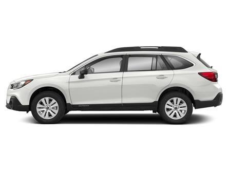 2019 Subaru Outback 2.5i (Stk: 14771) in Thunder Bay - Image 2 of 9