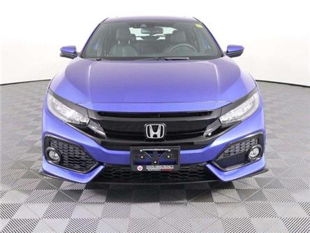 2019 Honda Civic Sport Touring (Stk: 219290) in Huntsville - Image 2 of 36