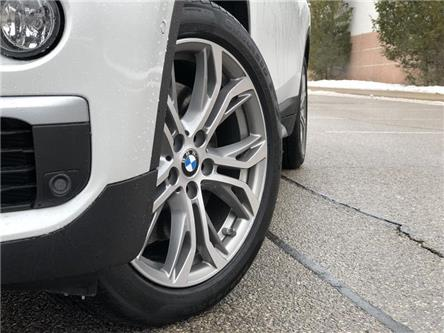 2019 BMW X1 xDrive28i (Stk: B19099) in Barrie - Image 2 of 18