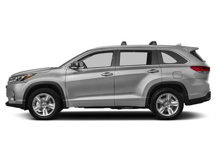 2019 Toyota Highlander Limited (Stk: 190481) in Whitchurch-Stouffville - Image 2 of 9