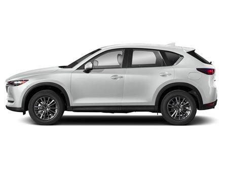 2019 Mazda CX-5 GS (Stk: C57698) in Windsor - Image 2 of 9