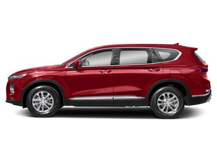 2019 Hyundai Santa Fe ESSENTIAL (Stk: 19113) in Rockland - Image 2 of 9