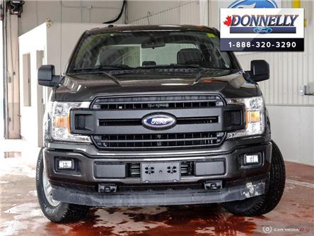 2019 Ford F-150 XL (Stk: DS485) in Ottawa - Image 2 of 27